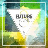 Future Tronic, Vol. 3 von Various Artists