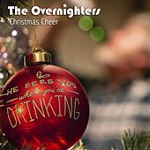 Christmas Cheer de The Overnighters