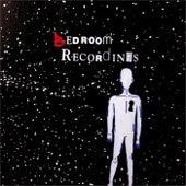 Bedroom Recordings de Felix (Rock)