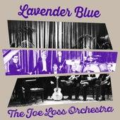 Lavender Blue von Various Artists