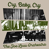 Cry, Baby, Cry von Various Artists