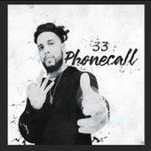 PhoneCall de 33