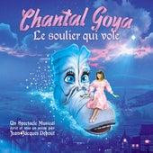 Le soulier qui vole (Live) von Chantal Goya