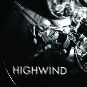 Highwind by Heaters