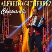 Chupando de Alfredo Gutierrez