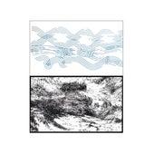 Swimming at Night (Remixes) by Django Django