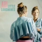 Little Landmines by Abi