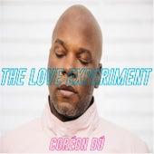 The Love Experiment de Coréon Dú