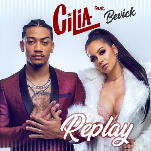 Replay von Cilia
