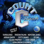 Count C Riddim by Various Artists
