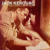 Blues And Haikus (Remastered) von Jack Kerouac