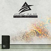 This Sound by Atomic Pulse
