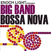 Big Band Bossa Nova (Remastered) de Enoch Light