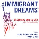 Immigrant Dreams de Essential Voices USA