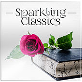 Sparkling Classics: Mood Classical Music for Romantic Evening by Bielsko Baroque Chamber Academy