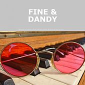Fine and Dandy by Chris Connor