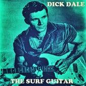 The Surf Guitar de Dick Dale