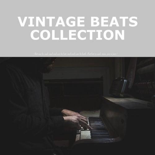 Vintage Beats Collection de Duke Ellington