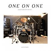 One On one de Various Artists