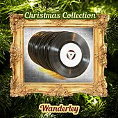 Christmas Collection by Wanderléa