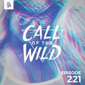 221 - Monstercat: Call of the Wild by Monstercat