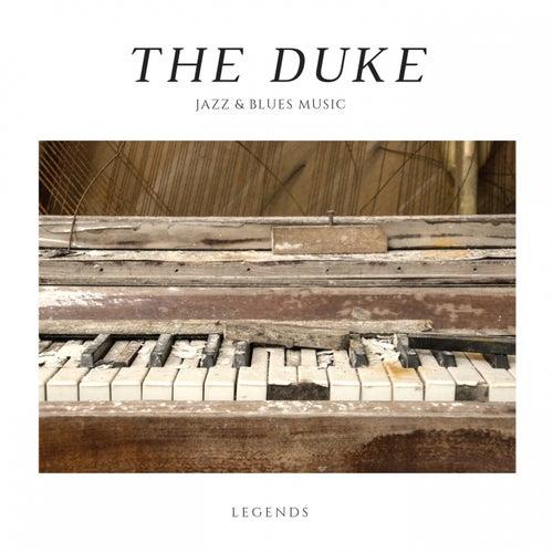 The Duke de Duke Ellington