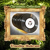 Christmas Collection by Ernestine Anderson