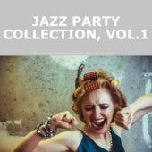 Jazz Party Collection, Vol. 1 de Various Artists