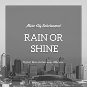 Rain or Shine by Various Artists
