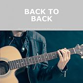 Back to Back de Glenn Miller