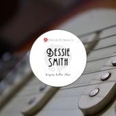 Weeping Willow Blues von Bessie Smith