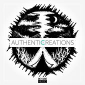 Authentic Creations Issue 9 de Various Artists