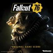Fallout 76 (Original Game Score) von Inon Zur
