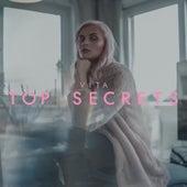 Top Secrets by Vita