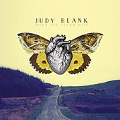 When the Storm Hits by Judy Blank