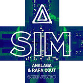Sim by Analaga