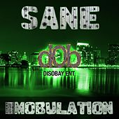 Mobulation by Sane
