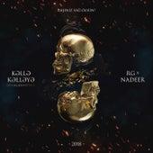 Kəllə-Kəlləyə (feat. Nadeer) von R G