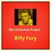 My Christmas Prayer by Billy Fury