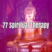 77 Spiritual Therapy de Meditación Música Ambiente