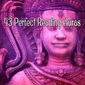 43 Perfect Reading Auras von Entspannungsmusik