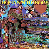 Hogan's Heroes by Hogan's Heroes