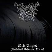Old Tapes by Lugburz Sleed