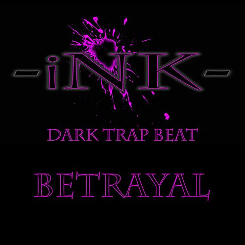 Betrayal by Ink