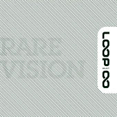 Loop Select 008: Rare Vision de Various Artists