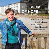 Blossom of Hope von Various Artists