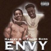 Envy by Fredo Bang