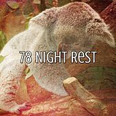 78 Night Rest de White Noise Babies