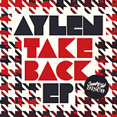 Take Back - Single von Aylen