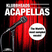 Acapellas - Single von Klubbheads